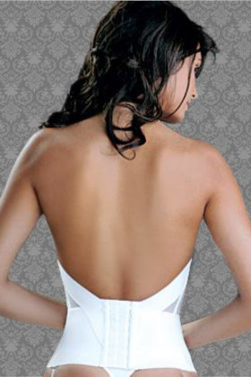 20cb8c10c1 Backless Strapless Bra